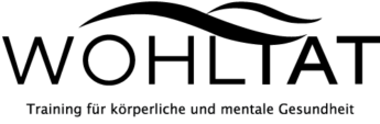 Wohltat Logo